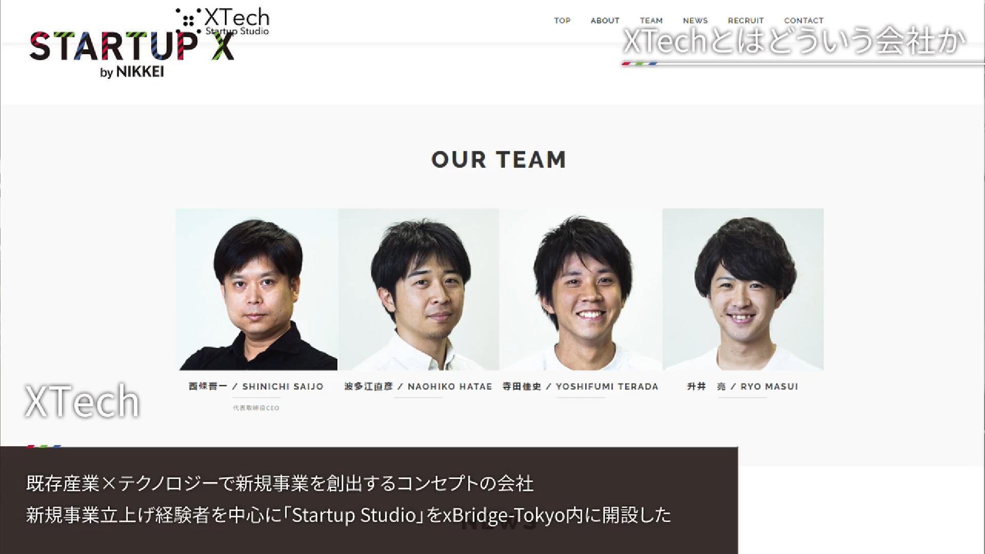 20190221_nikkeistartupx_09.jpg