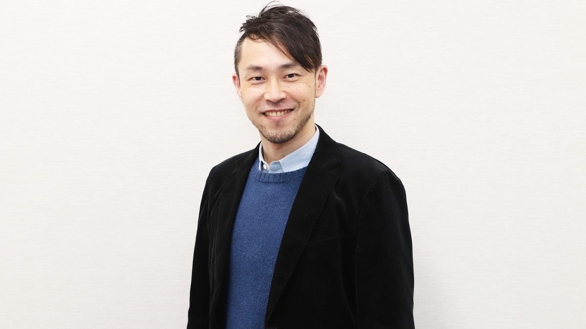 『よつば銀行』人気脚本家・西田征史が描く企業ものドラマの魅力