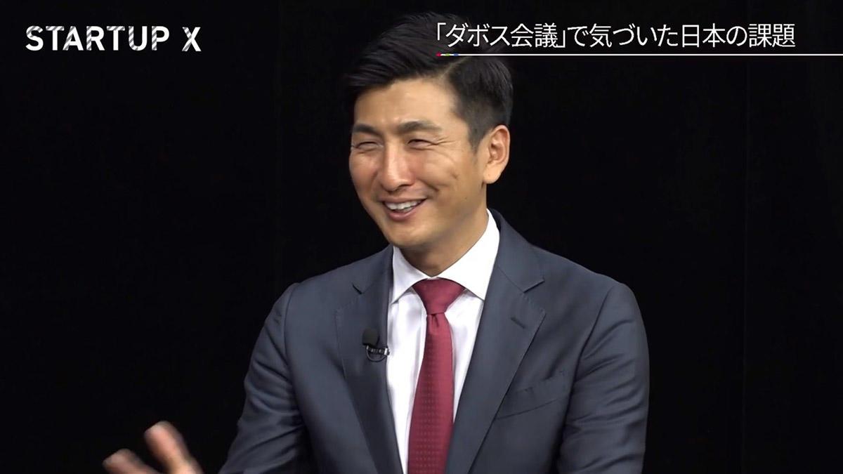 20190306_nikkei.jpg