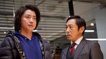 山口雅俊監督×コルク・佐渡島庸平  SNSが加速させるドラマの深読みとその行方
