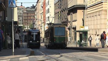 人の移動を変える 次世代交通サービス「MaaS」とは