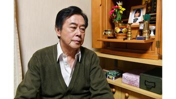 山下智久主演『インハンド』第1話ゲストに風間杜夫が出演
