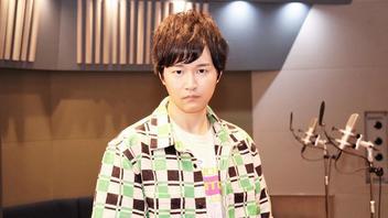 『ダイヤのA actⅡ』スタートに向けて逢坂良太、沢村栄純役をできるのは「俺しかいない」