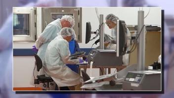 日本で実用化へ 白血病に新たな治療法