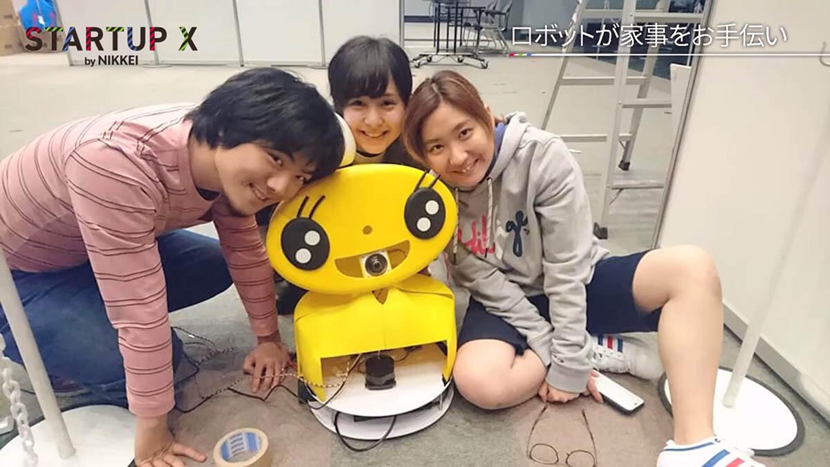 20190426_nikkei.jpg
