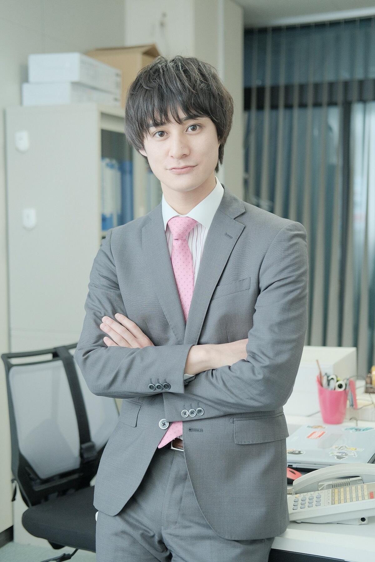 20190508_iyasaretaiotoko_02.jpg