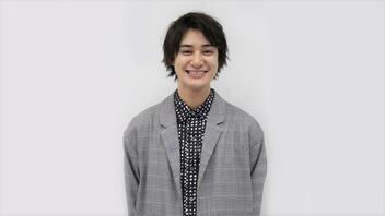 高崎翔太がおバカなゆとり社員役を演じる『癒されたい男』5月23日からスピンオフドラマも!