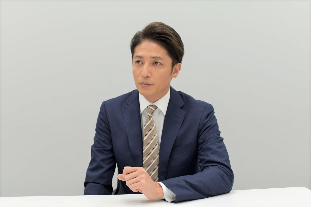 20190520_tamaki_02.jpg