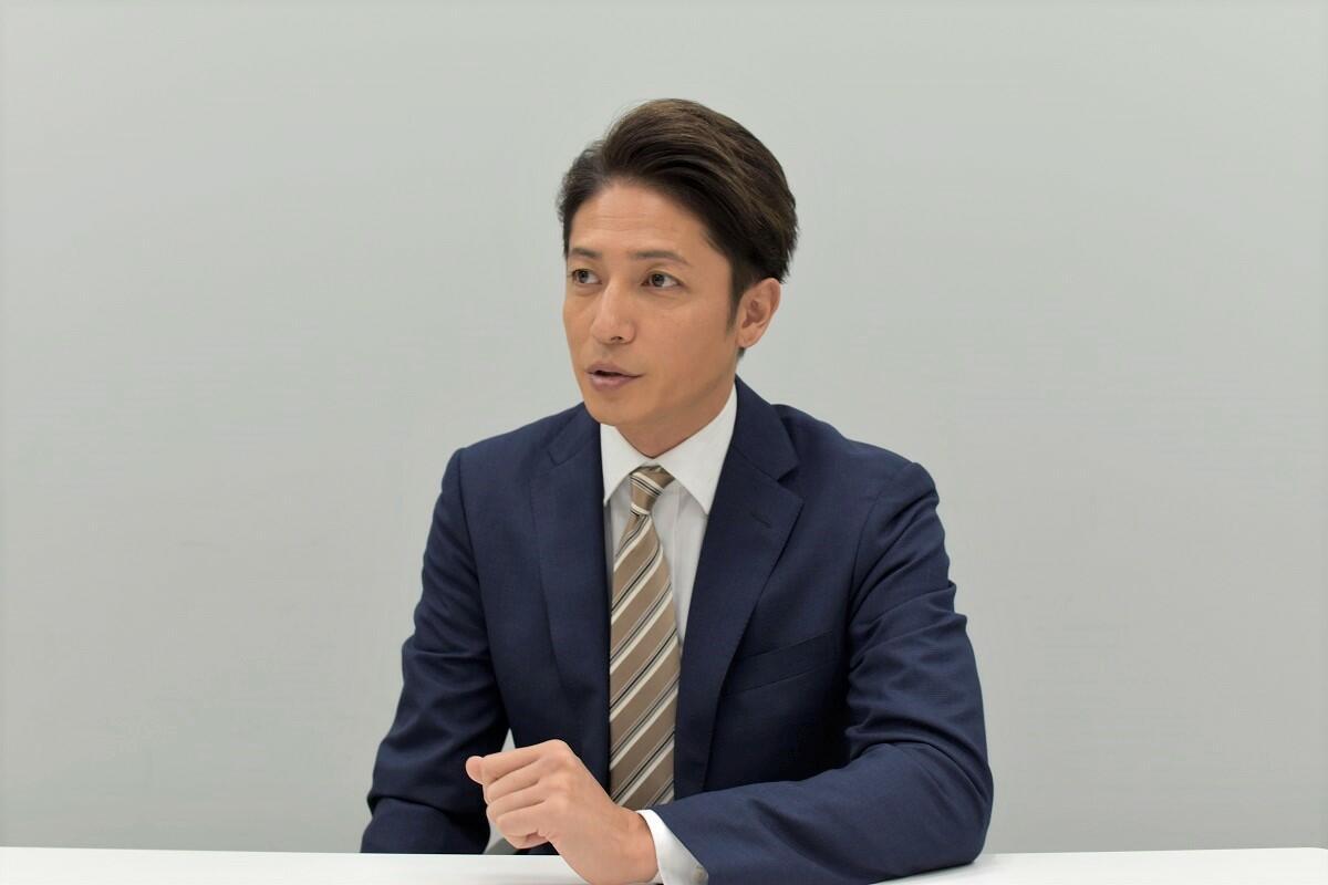 20190520_tamaki_03.jpg