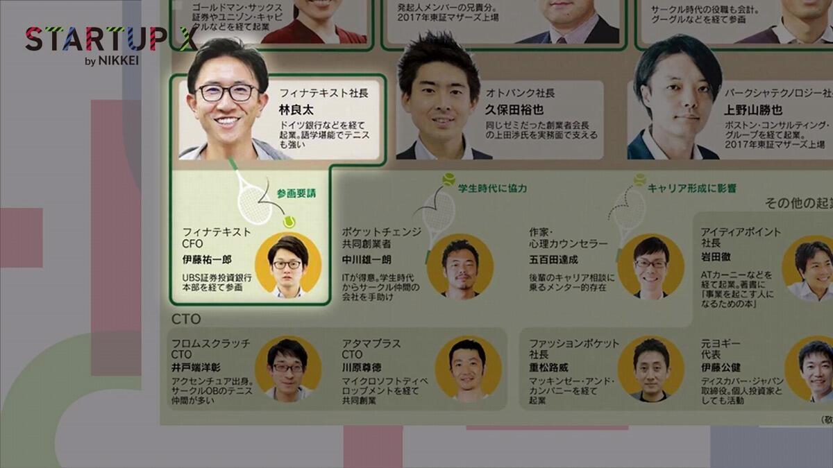 20190524_nikkei_31.jpg
