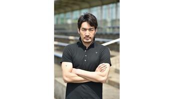 『ノーサイド・ゲーム』大谷亮平が大泉洋の最強のパートナーに!高橋光臣らの参戦も決定