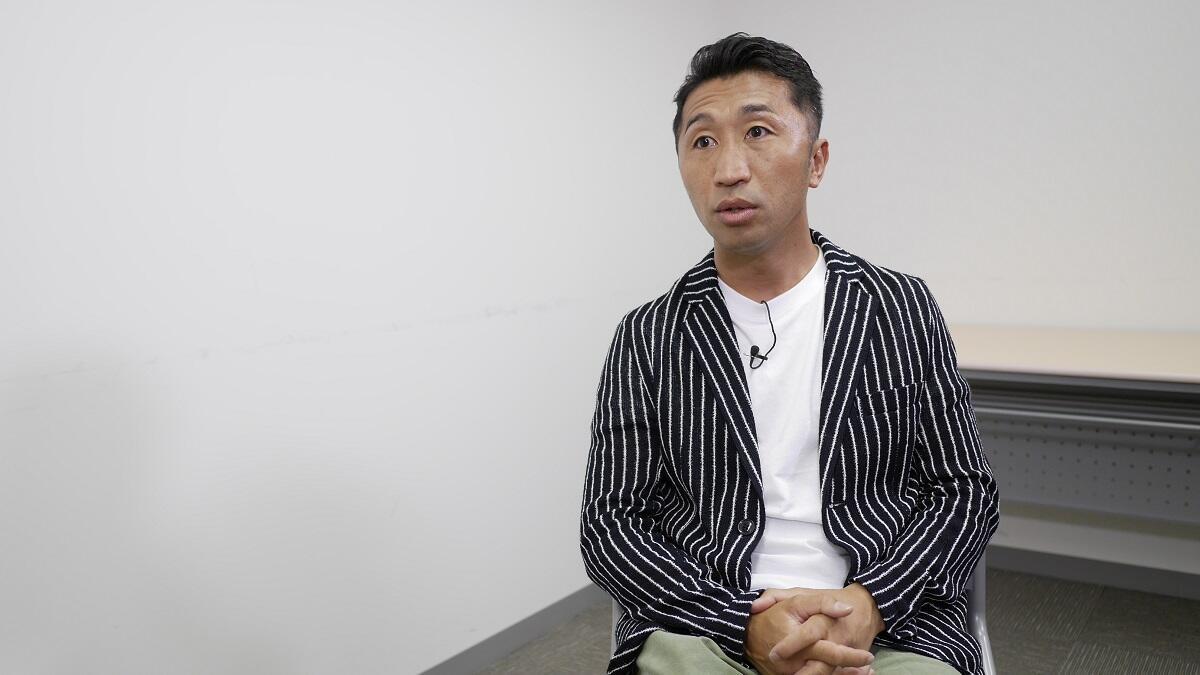 京口紘人選手が初防衛戦!内藤大助が京口選手の防御力の高さと冷静な試合運びを分析