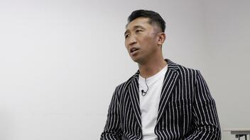日本人史上初の4階級制覇へ挑む井岡一翔選手の戦いを内藤大助が分析!「そう簡単にはいかないと思います」