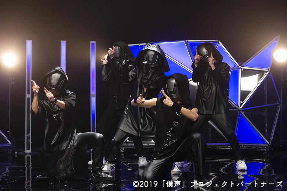 20190619_bokukoe_07.jpg