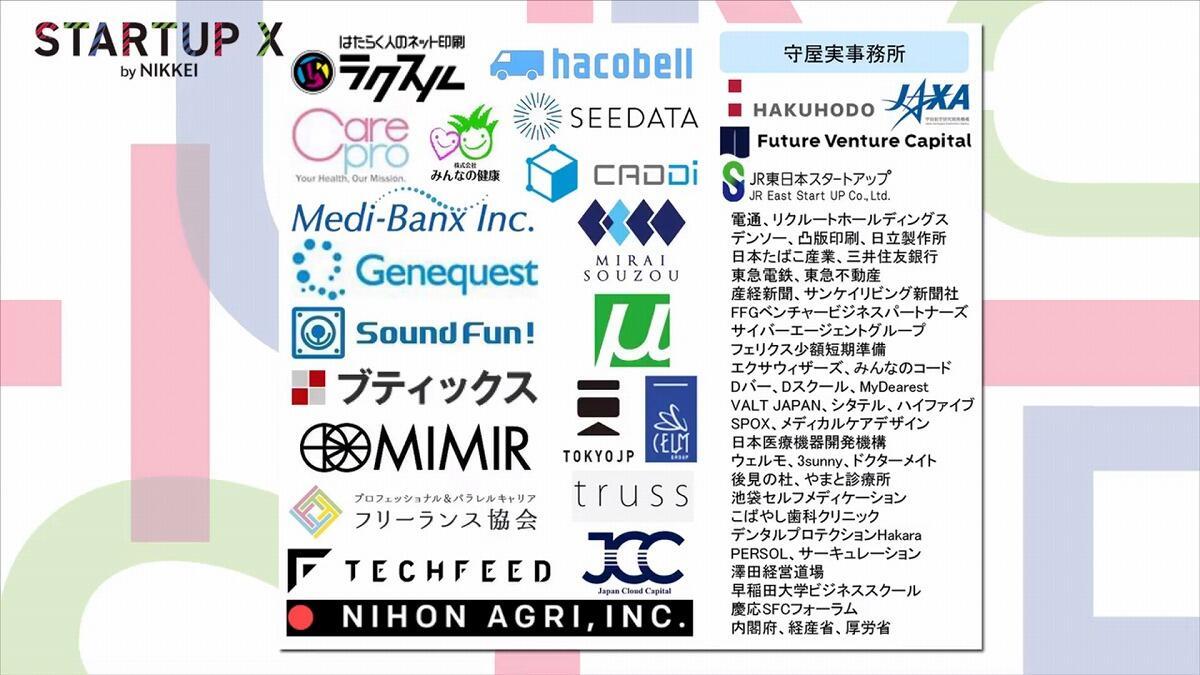 20190621_nikkei_17.jpg