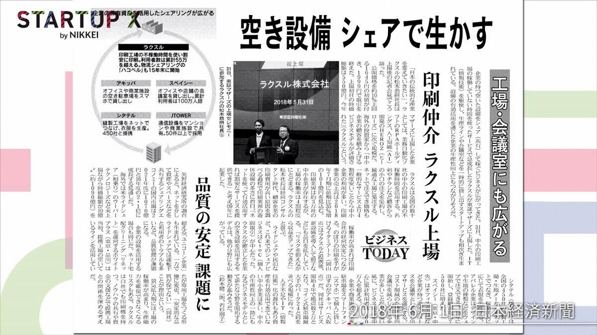 20190621_nikkei_19.jpg