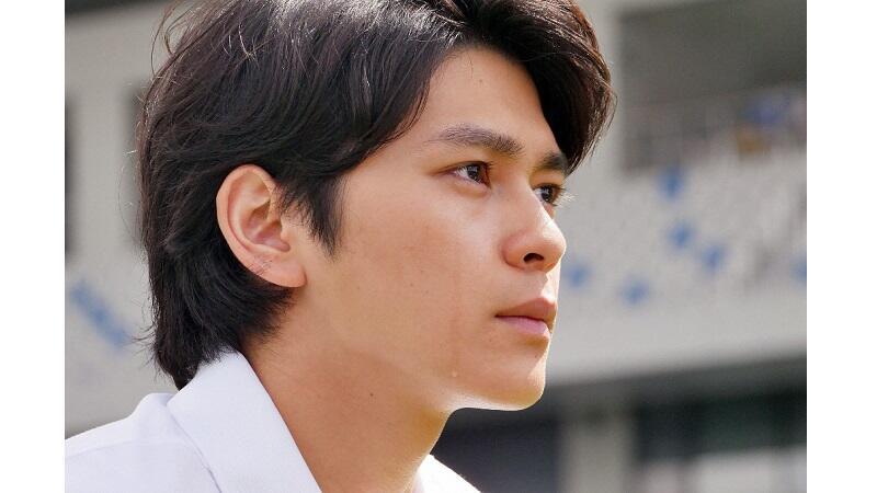 『ノーサイド・ゲーム』眞栄田郷敦ら出演決定!15キロ体重増で役を掴む