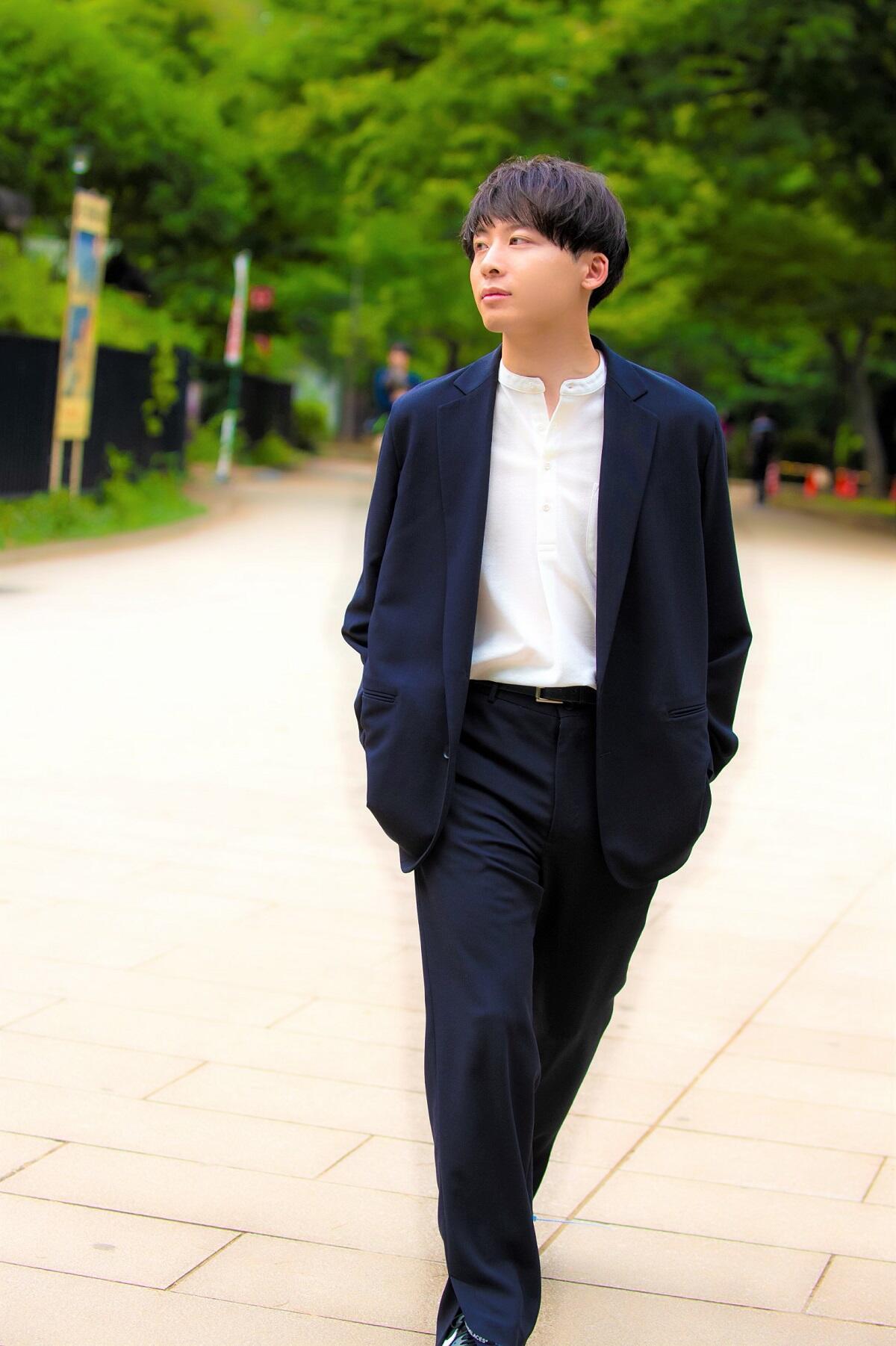 20190629_oshidan_03.jpg