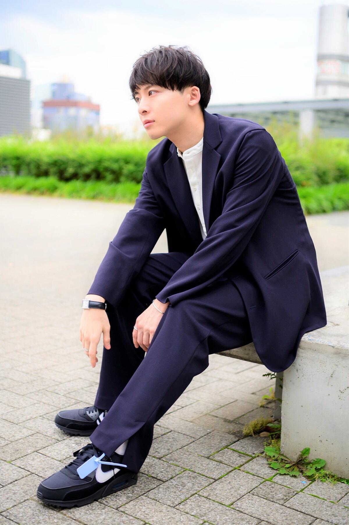 20190629_oshidan_04.jpg