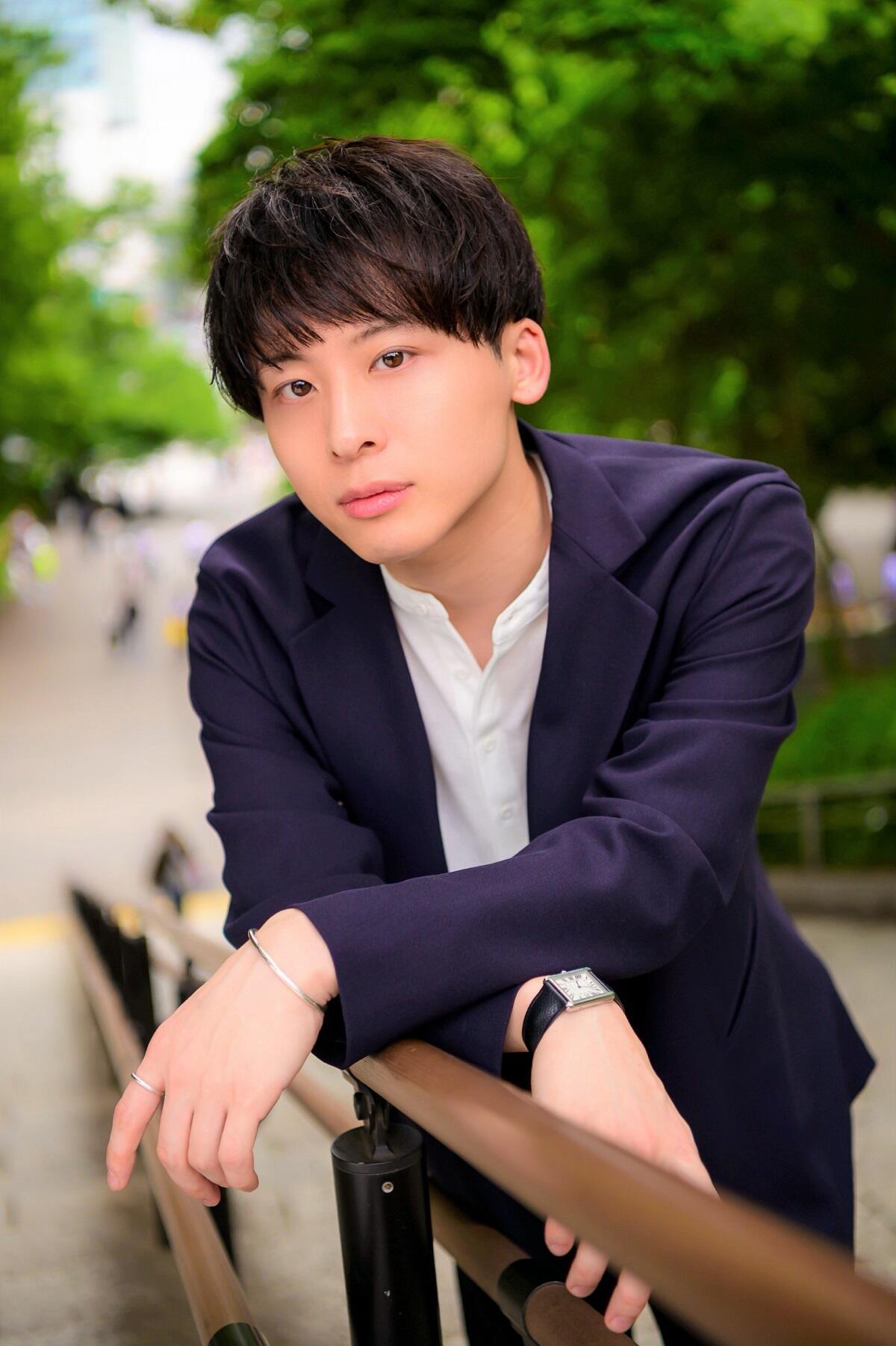 20190629_oshidan_05.jpg