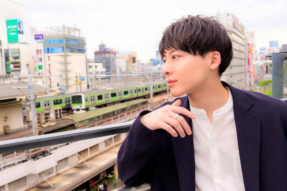 20190629_oshidan_06.jpg
