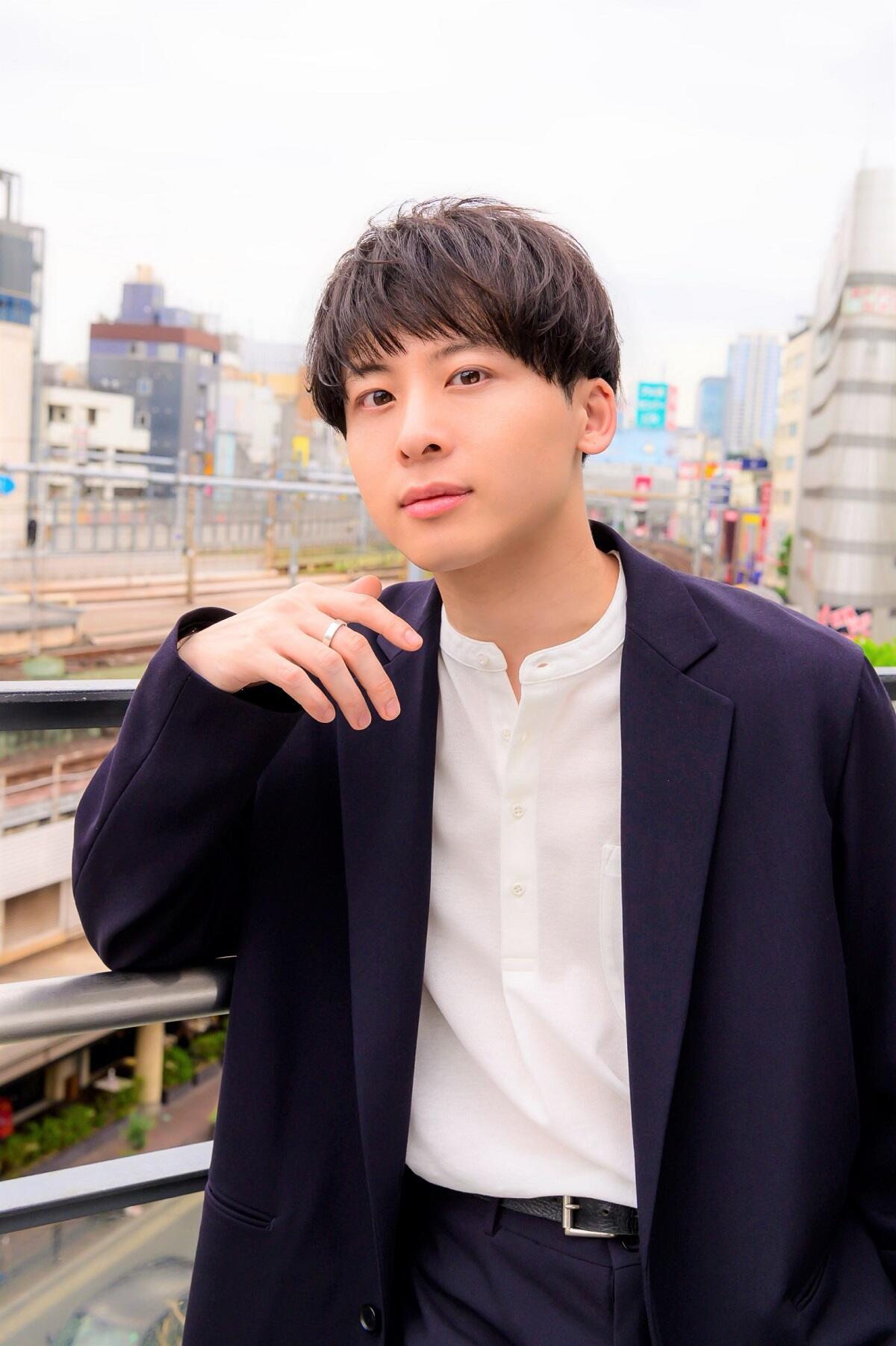 20190630_oshidan_04.jpg