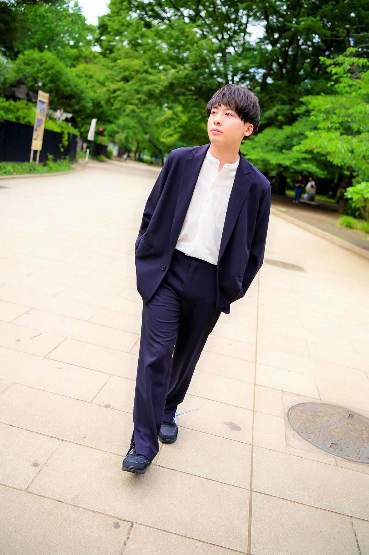 20190630_oshidan_06.jpg