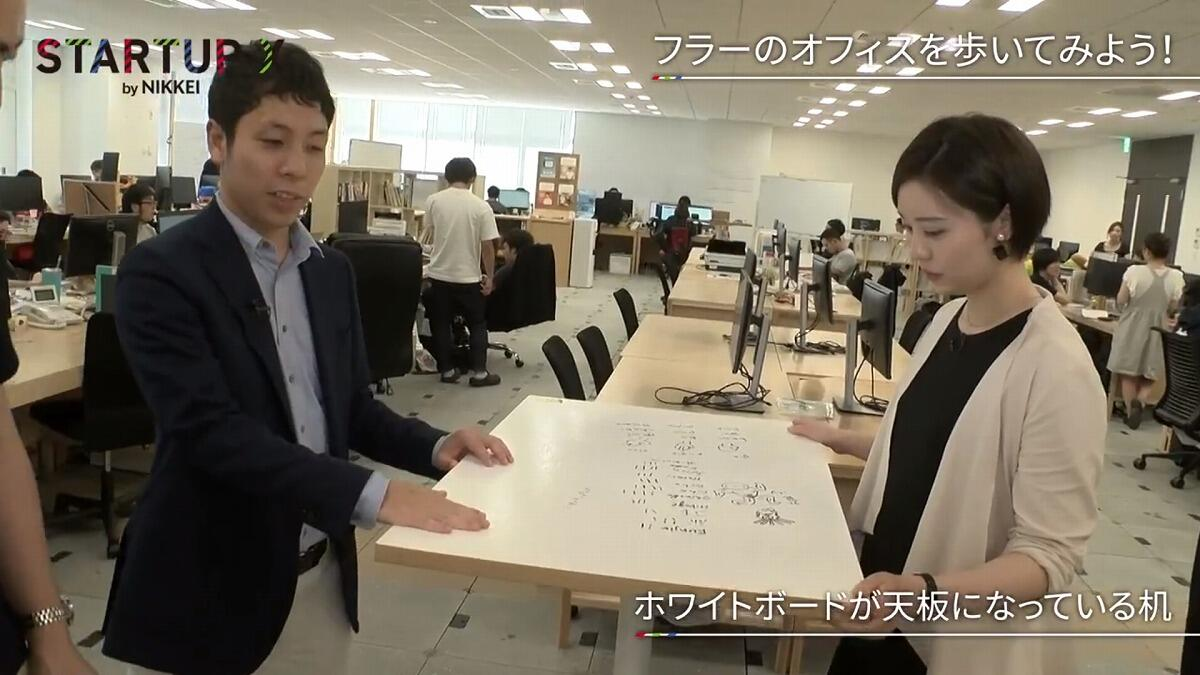 20190712_nikkei_06.jpg