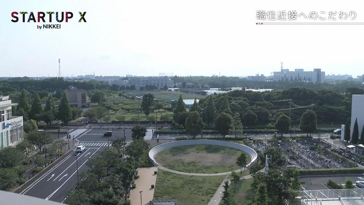 20190712_nikkei_21.jpg