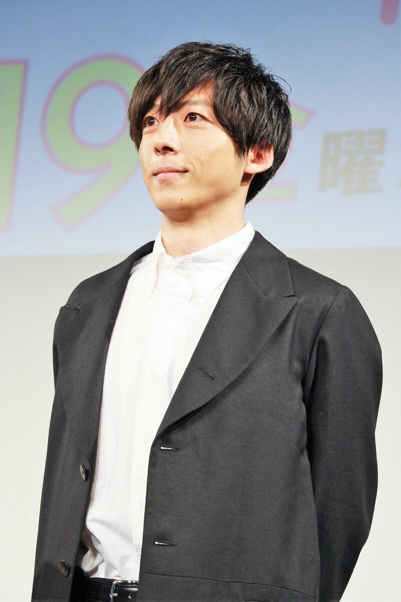 20190715_nagi_03.jpg