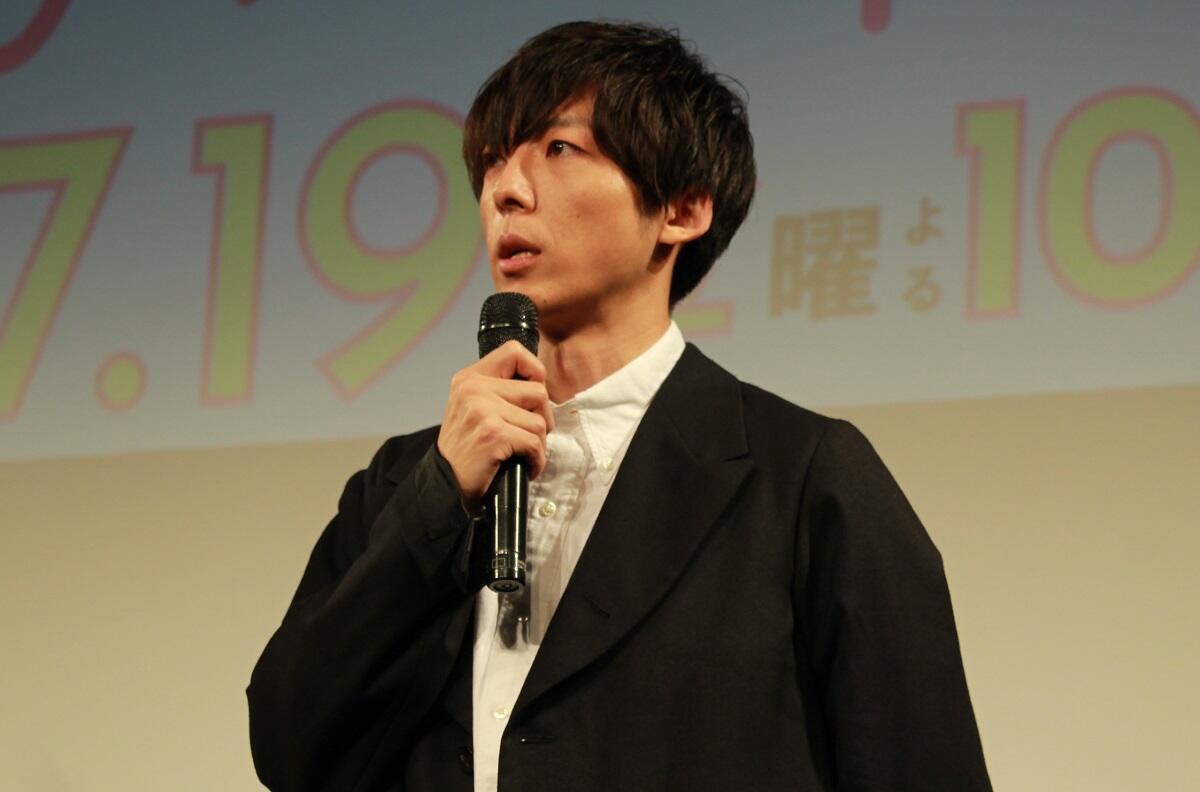 20190719_nagi_04.jpg