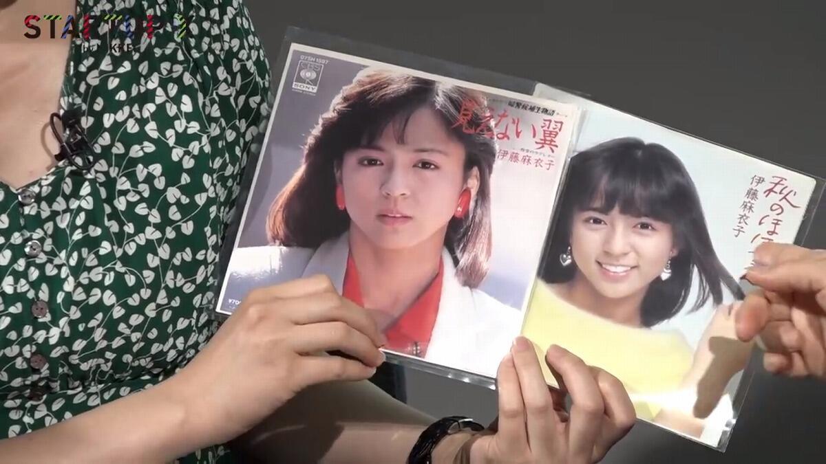 20190719_nikkei_03.jpg