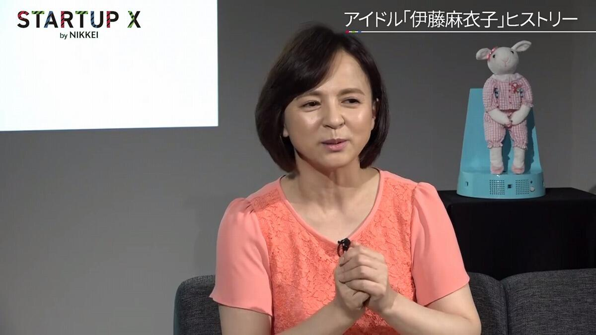 20190719_nikkei_26.jpg