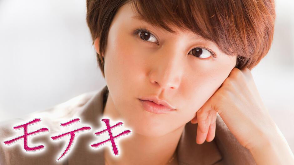 20190801_eigasai_03.jpg