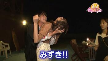 【ネタバレ】『恋んトス』歓迎会でメンバー泥酔!サバンナ高橋「カオス!」