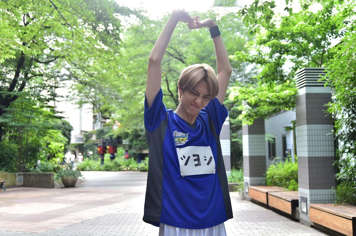 20190812_oshidan_02.jpg