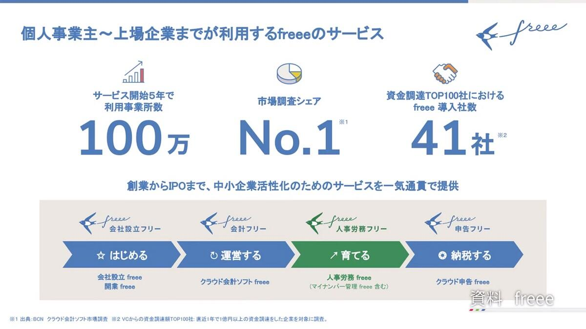20190816_nikkei_02.jpg