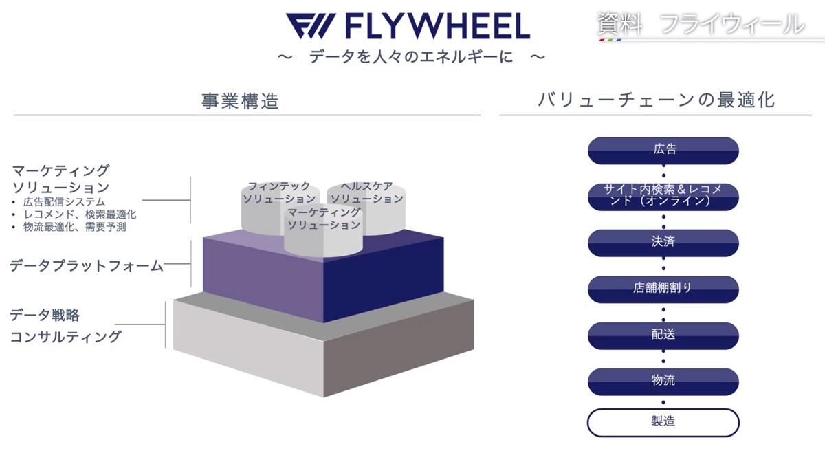 20190816_nikkei_04.jpg