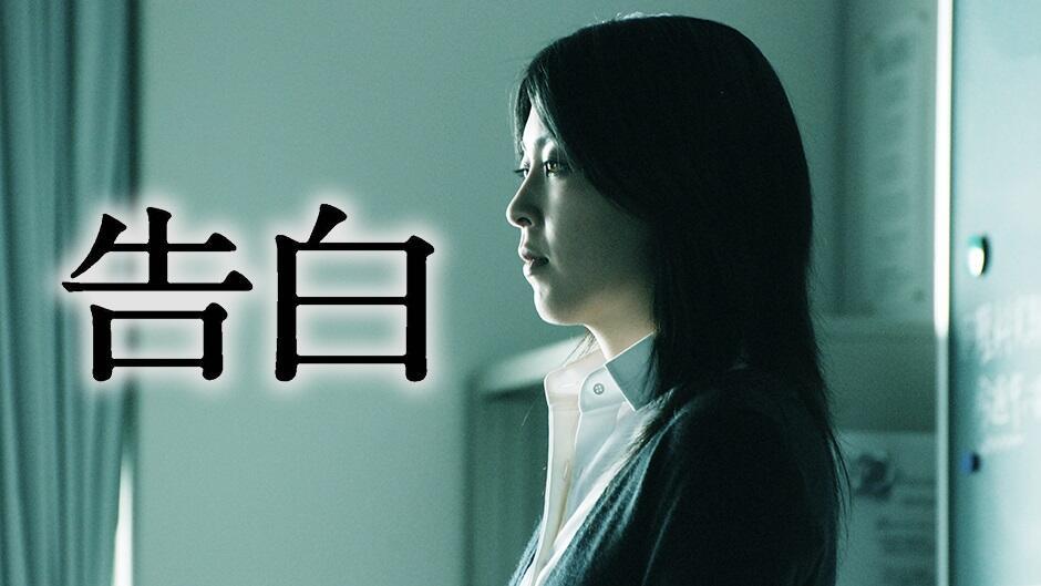 20190822_eigasai_02.jpg
