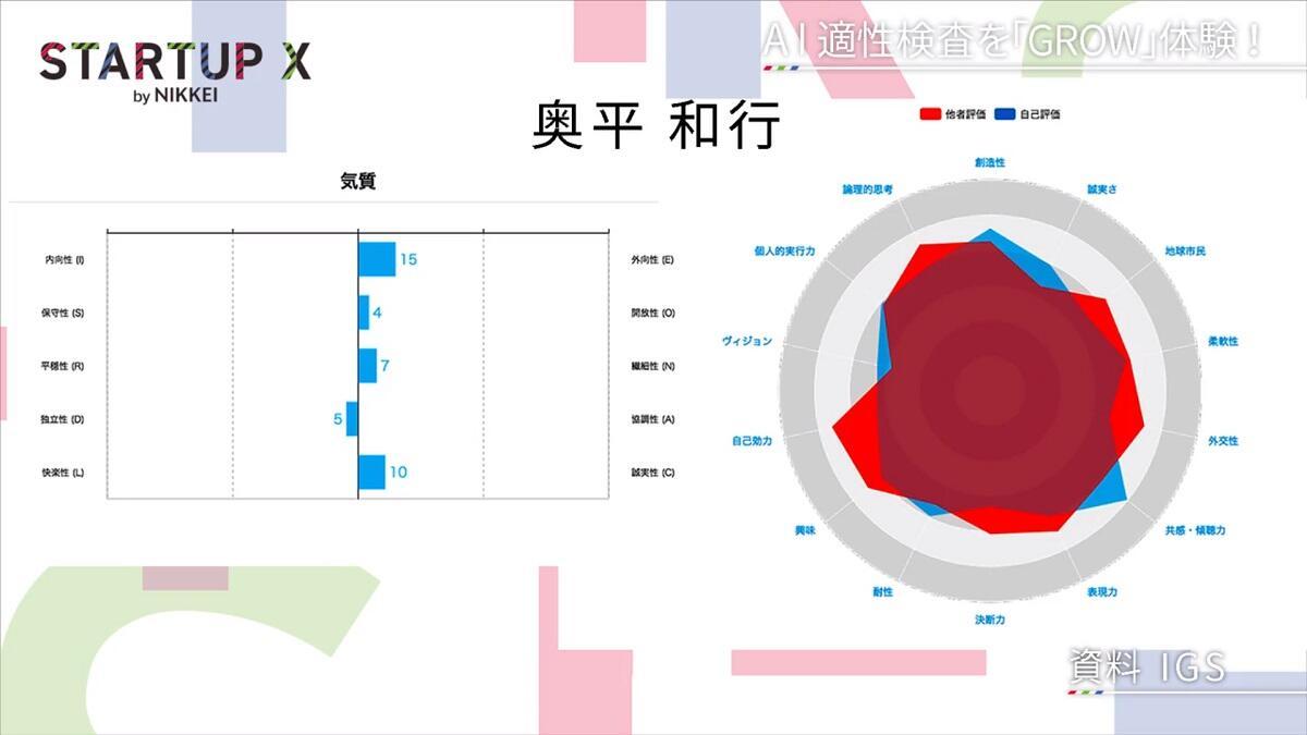 20190906_nikkei_04.jpg