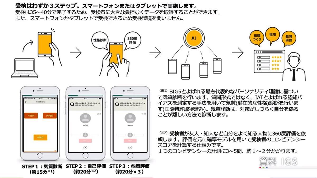 20190906_nikkei_06.jpg