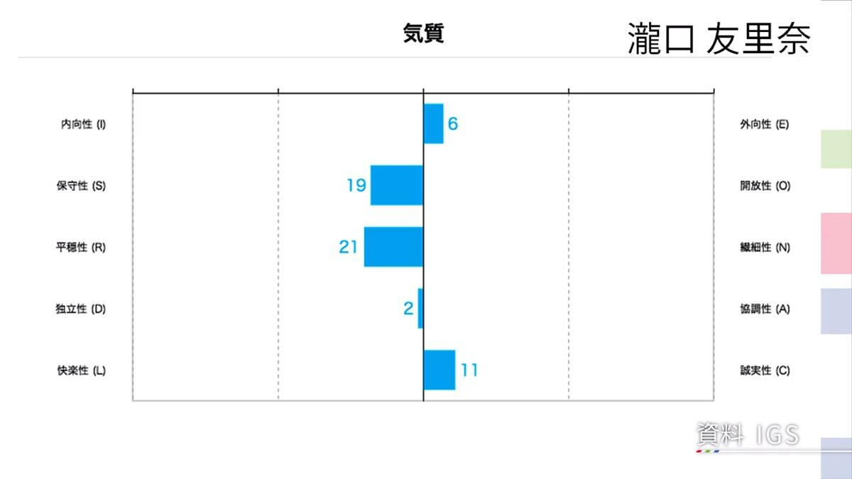 20190906_nikkei_19.jpg