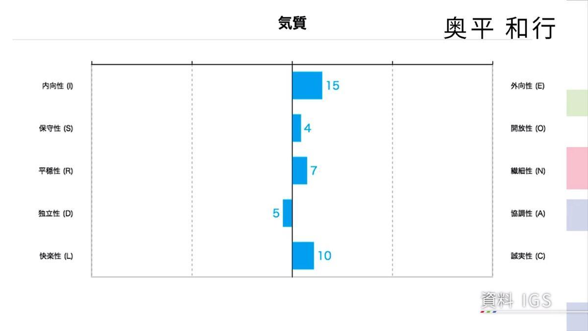 20190906_nikkei_20.jpg