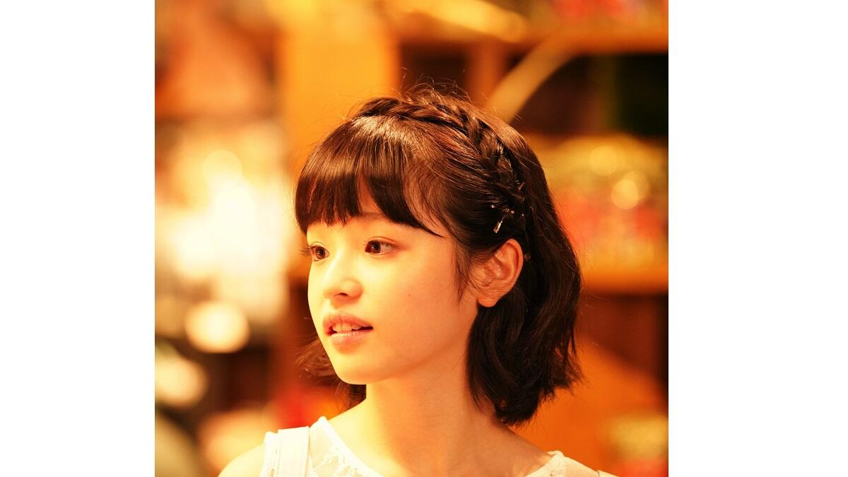 20191003_shiyakusyo_06.jpg