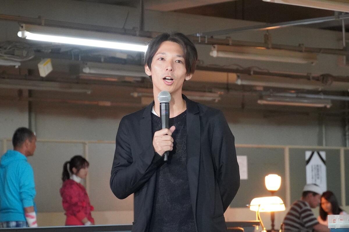 20191010_shiyakusyo_03.jpg