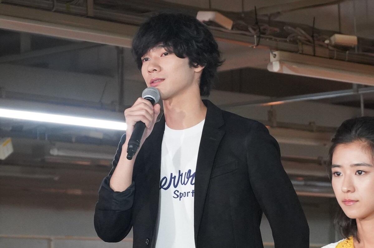 20191010_shiyakusyo_06.jpg