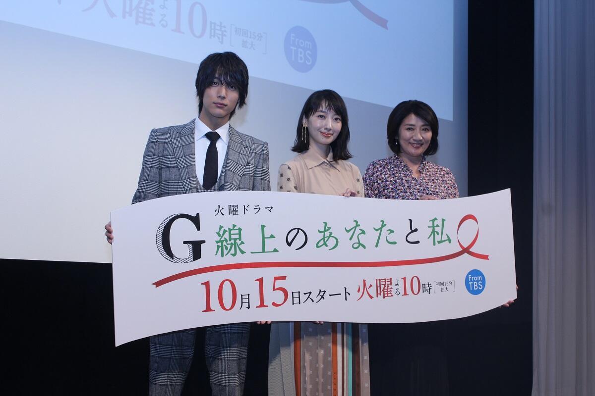 20191015_gsen_06.jpg