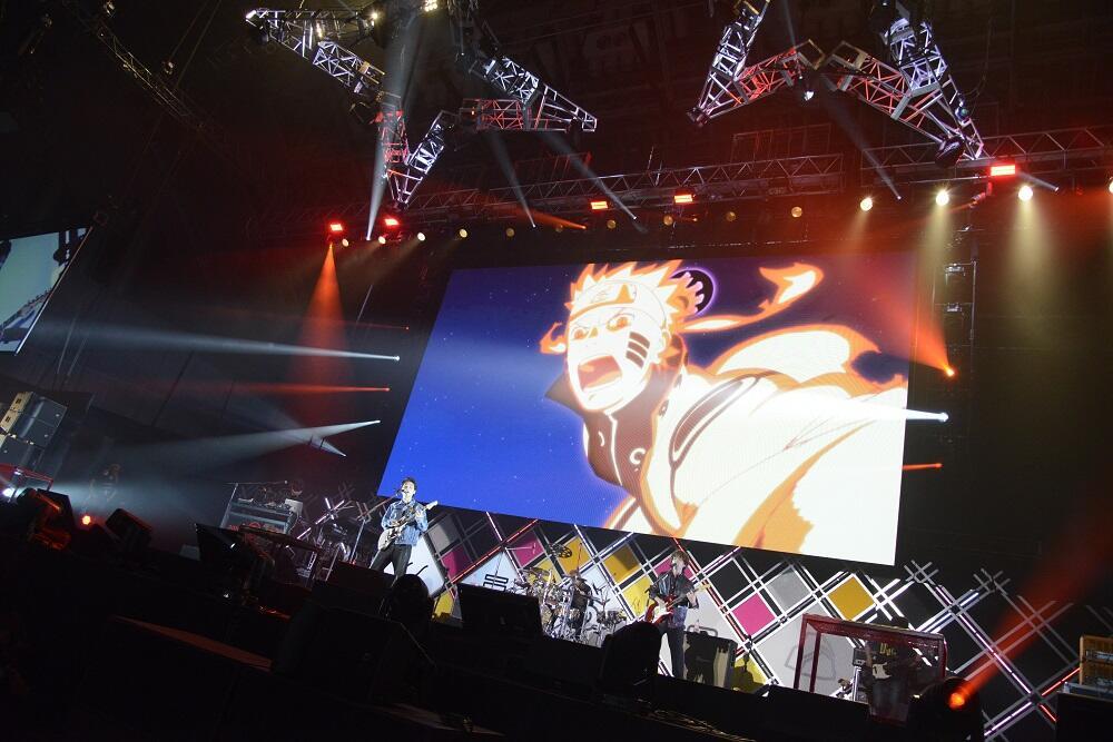 20191027_naruboru_03.JPG