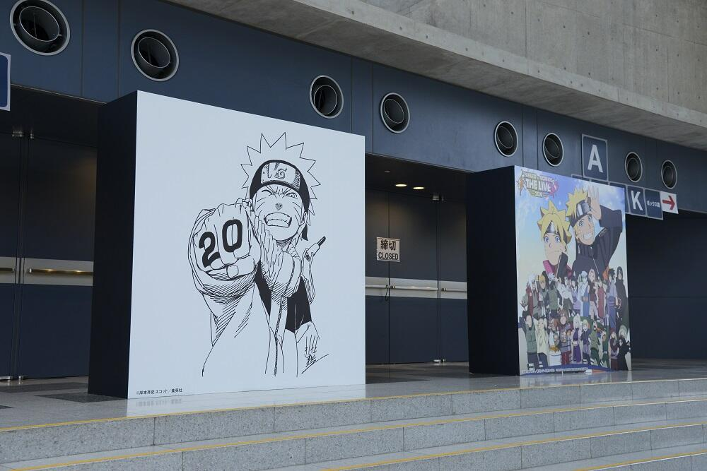 20191027_naruboru_04.JPG