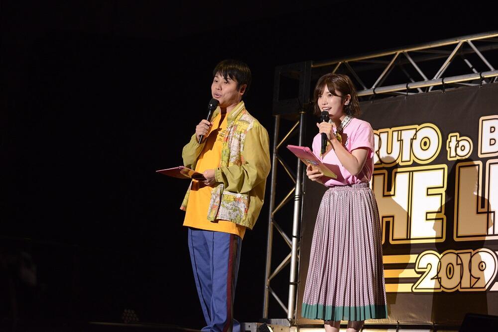 20191027_naruboru_11.JPG